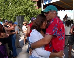 Silver City Blues Festival. Silver City Daily Press.